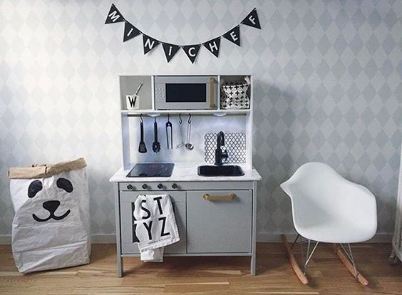 Ikea Hacks With Paint Mommo Design