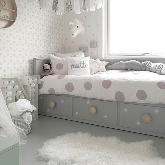 Ikea Beds Hacks Mommo Design