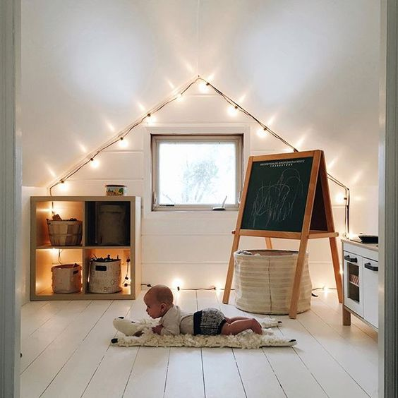 Playrooms Mommo Design