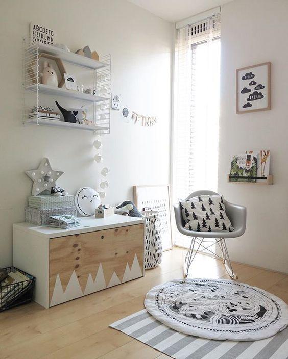 Ikea Hacks Mommo Design