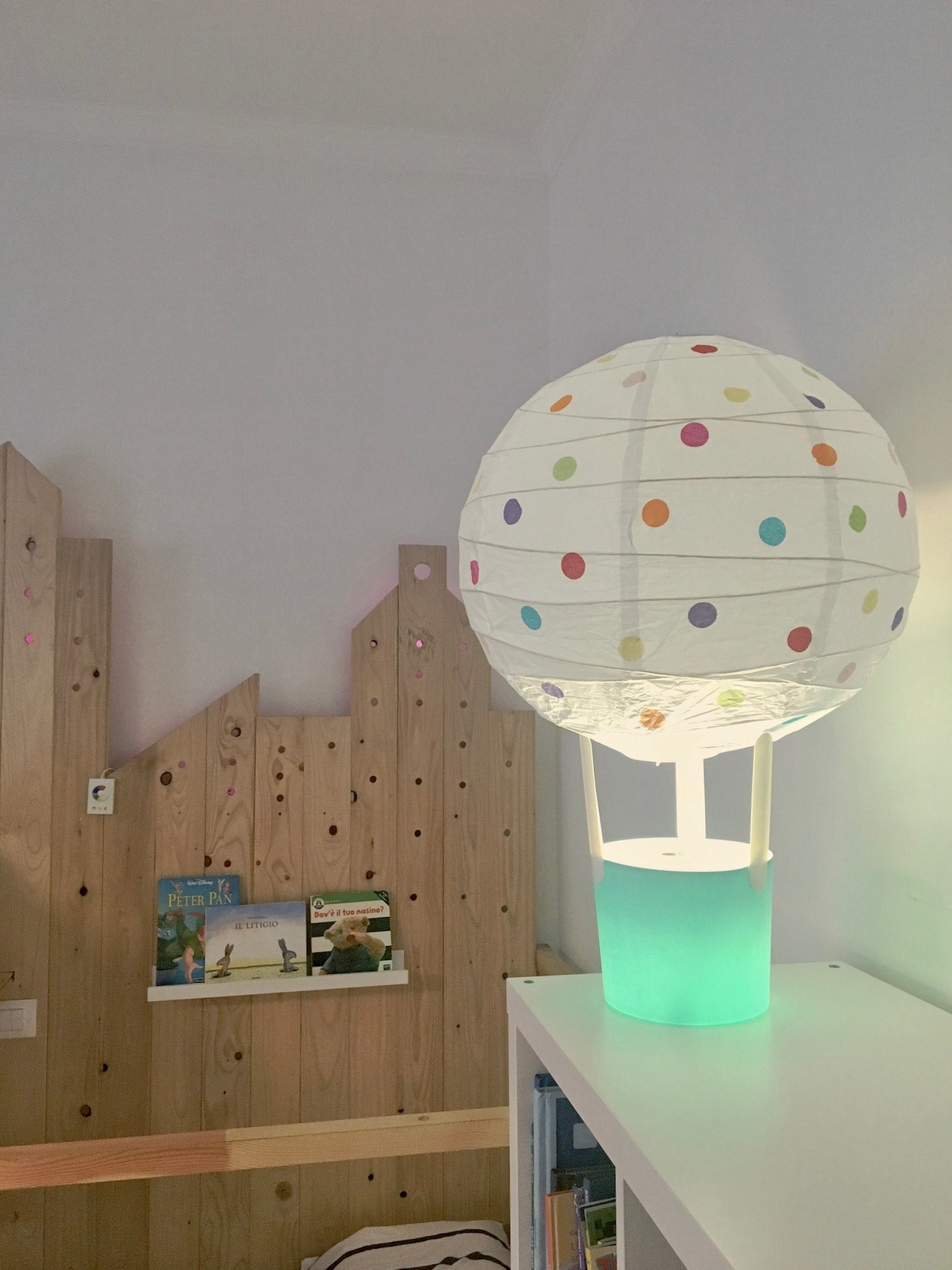 ikea lighting hack. Mommo Design: IKEA LAMPS HACKS Ikea Lighting Hack A