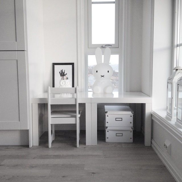 8 Little Ikea Hacks Mommo Design