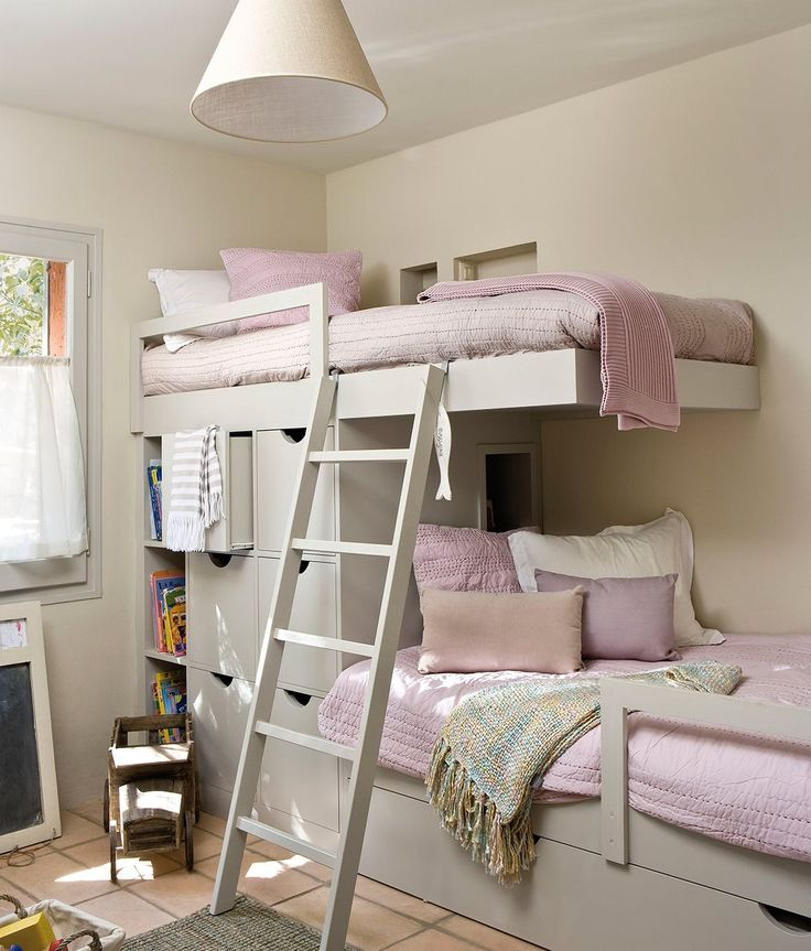 Beds Cool Bunkbeds Gallery Of The Interesting Inspiration Of Kids Bunk