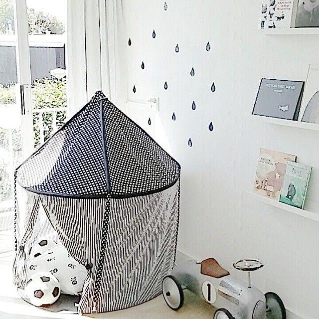 diy kindertisch zum malen basteln f r ikea l tt kinderzimmer pinterest basteln ikea und. Black Bedroom Furniture Sets. Home Design Ideas
