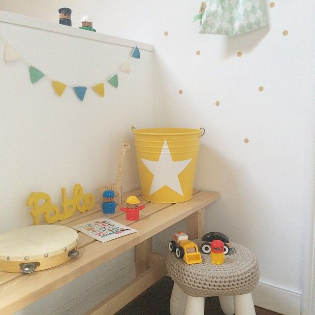 Ikea Bunk Desk