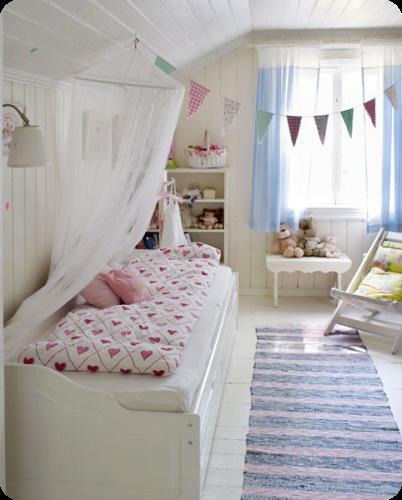 Bedroom Interior Design Singapore Attic Bedroom Ideas Kids Wall Decor Stickers For Bedroom Bedroom Furniture For Kids: Mommo Design