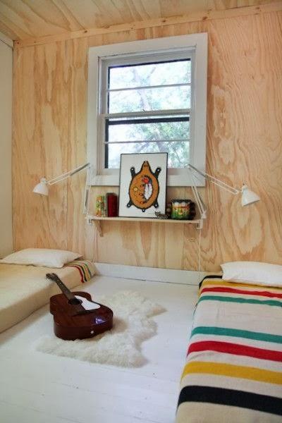 Teen Rooms Mommo Design
