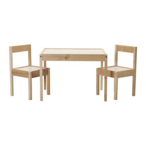 ikea hacks mommo design. Black Bedroom Furniture Sets. Home Design Ideas