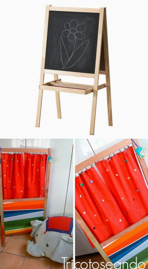 Ikea Hacks For Boys Mommo Design
