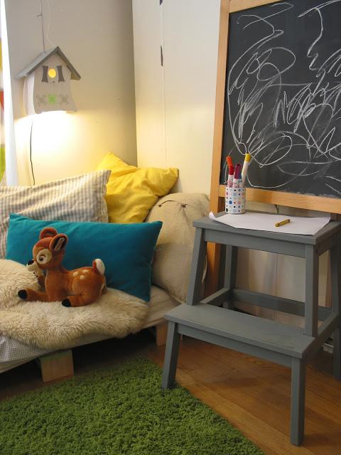 Ikea Bekvam Hacks Mommo Design