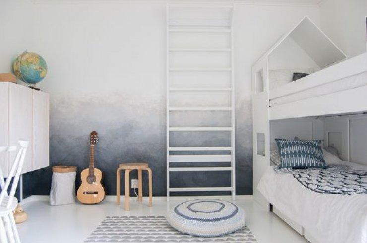 kids room mommo design rh mommodesign com kids' room design for living Small Room Design