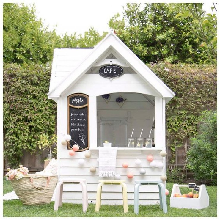 Cafe Kid Furniture Costco: OUTDOOR PLAY IDEAS