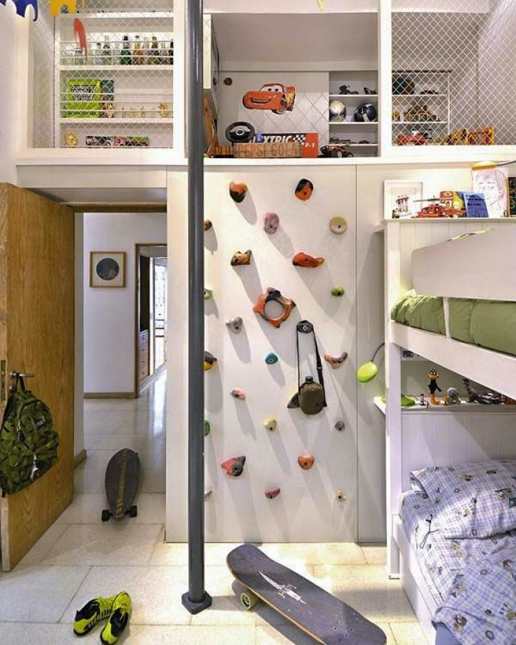 climbing walls mommo design