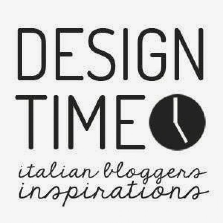design time italian bloggers inspirations