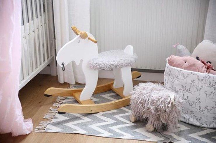 Ikea Slaapkamer Designer : Lovely ikea hacks mommo design