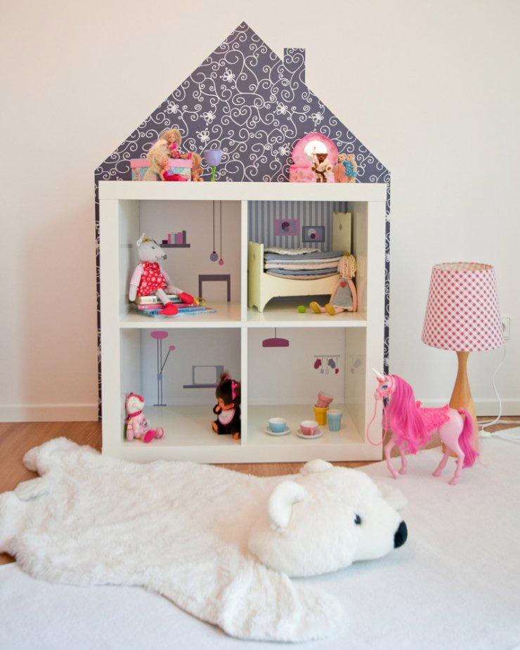 IKEA HACKS WITH LIMMALAND | Mommo Design