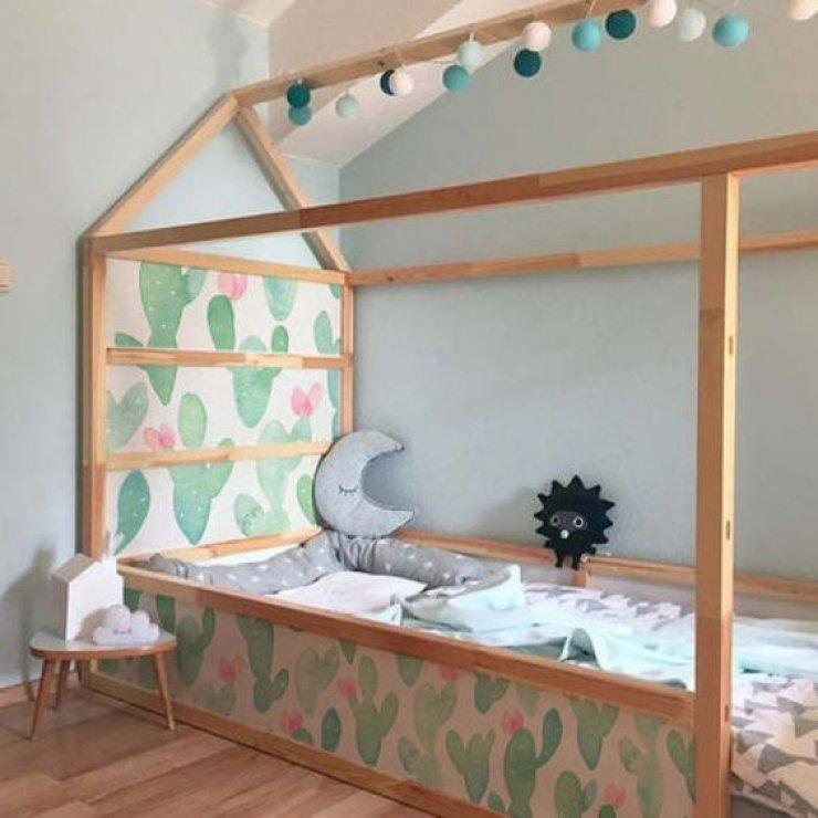 Mommo Design: NEW LOOK FOR KURA