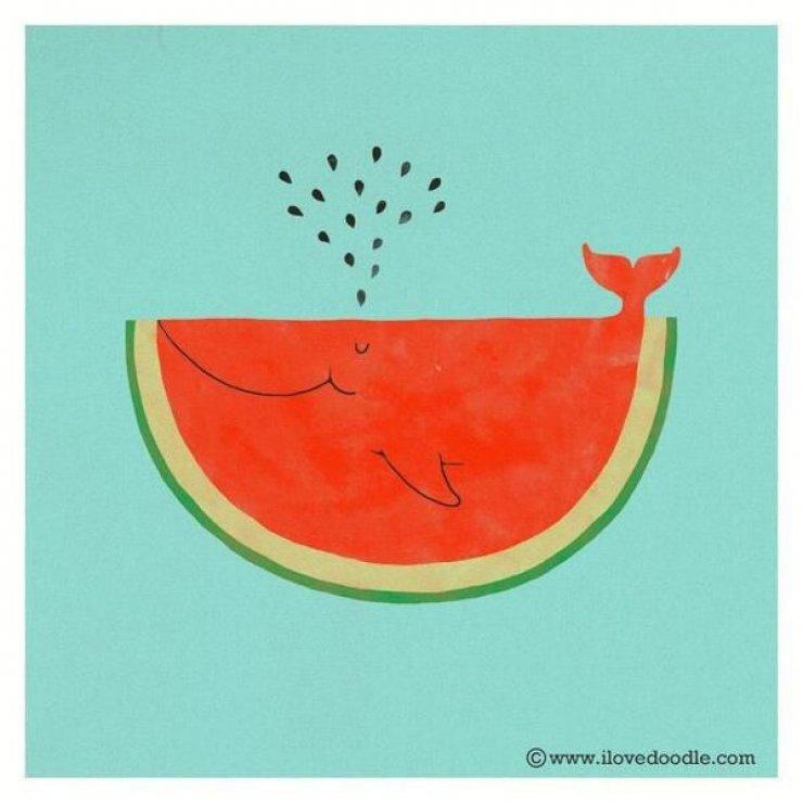 mommo design: DESIGN TIME - Summer Moodboard