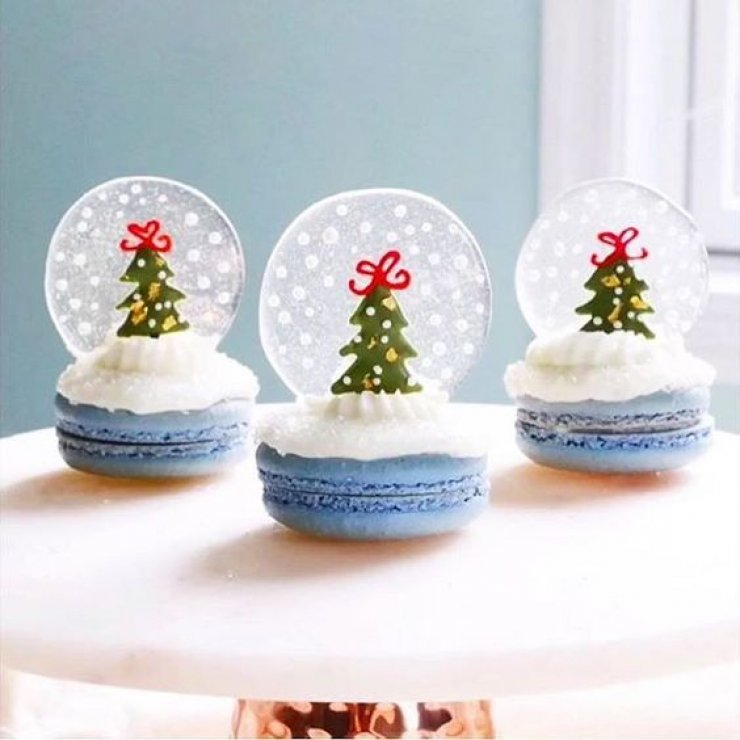 mommo design: SWEET CHRISTMAS