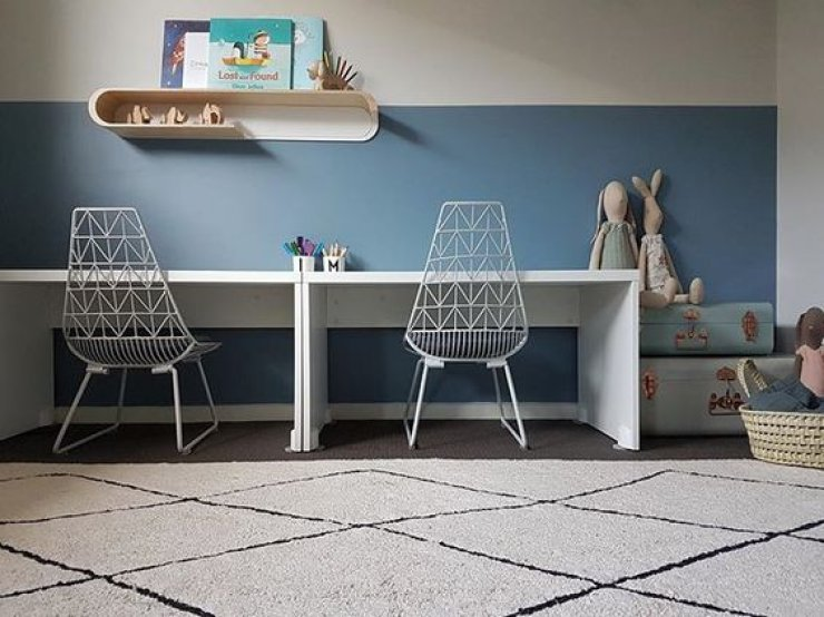 mommo design: LAST HACKS OF THE YEAR!