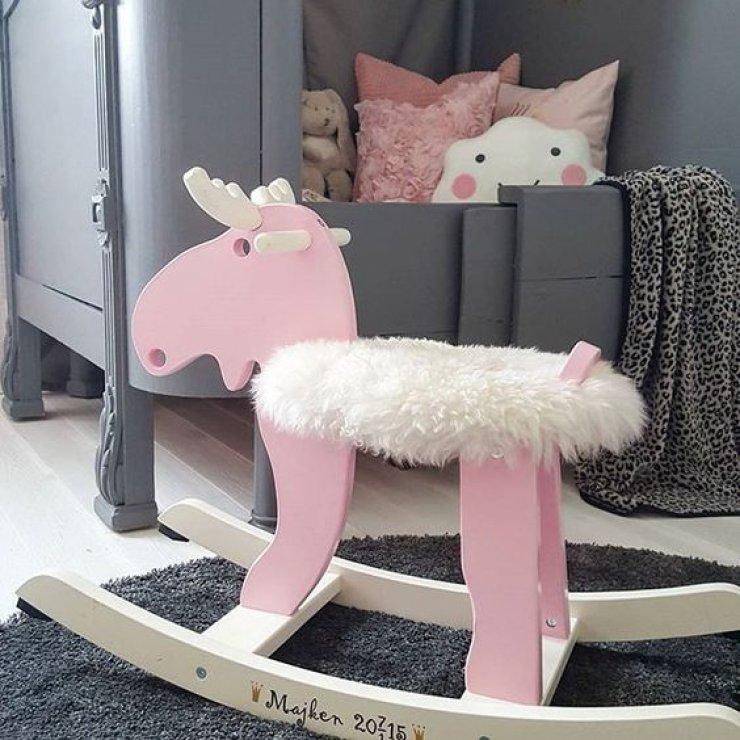 Pleasing New Ikea Hacks Mommo Design Bralicious Painted Fabric Chair Ideas Braliciousco