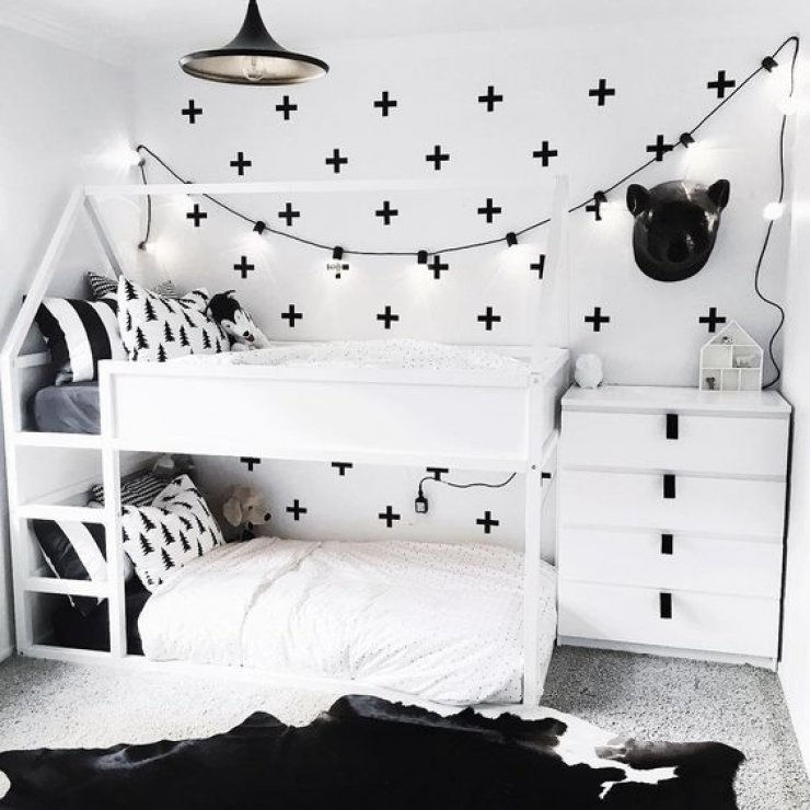 Ikea Bed Kinder.New Ikea Hacks Mommo Design