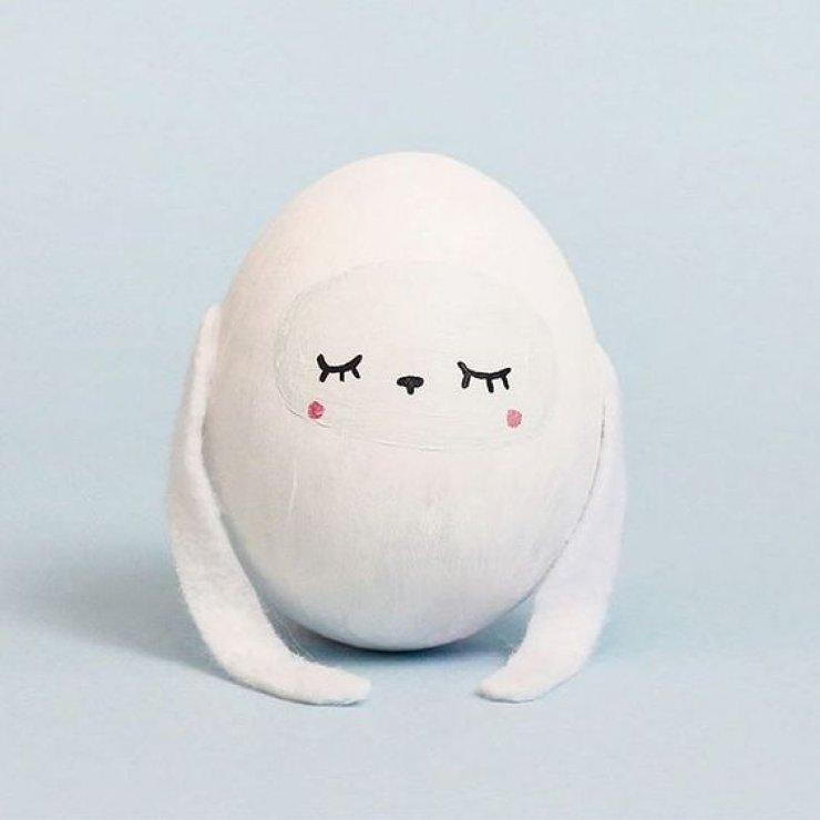 mommo design: EASTER EGGS