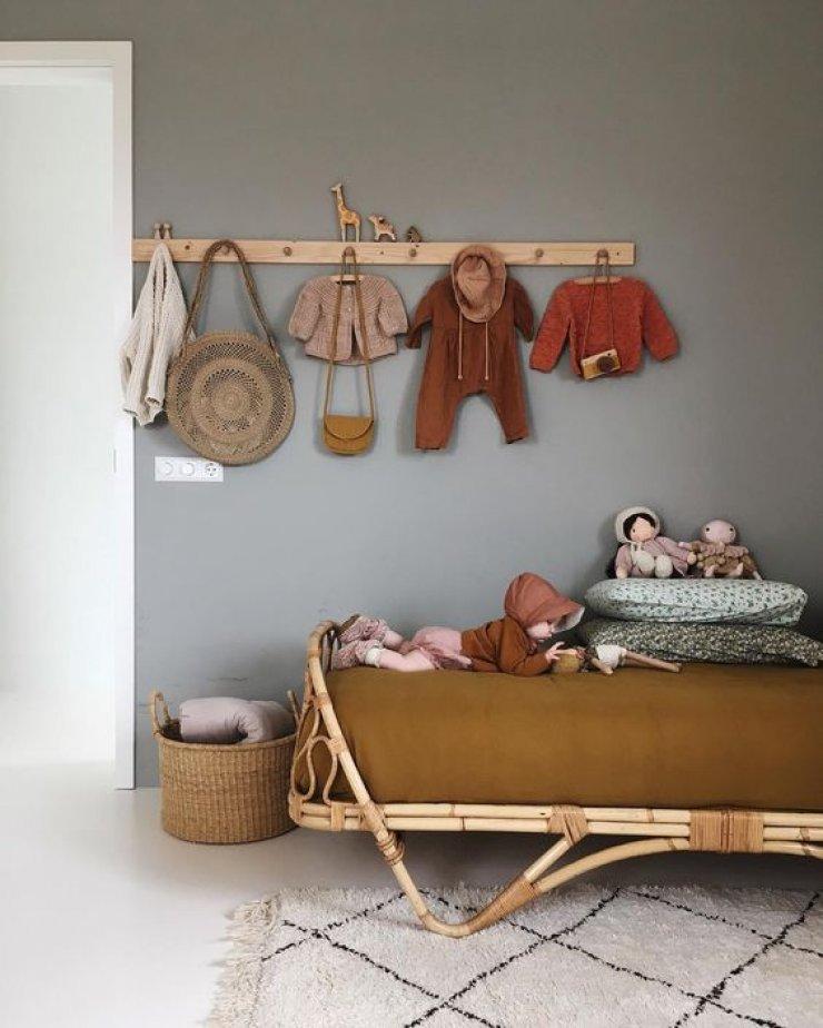mommo design: SWEET, RATTAN DREAMS