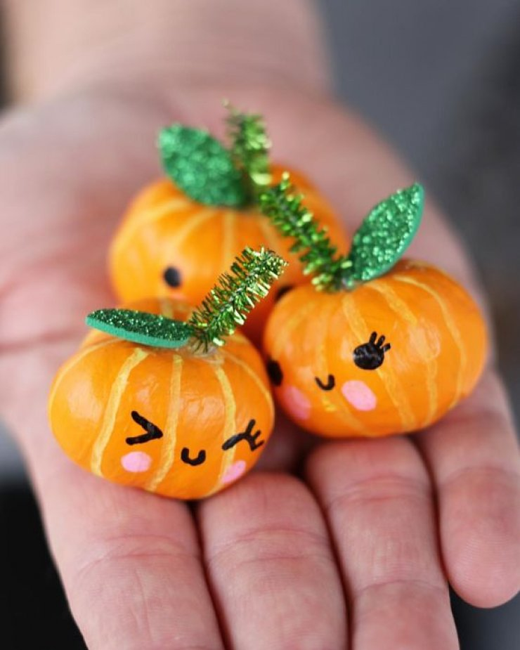 mommo design: IT'S PUMPKIN TIME