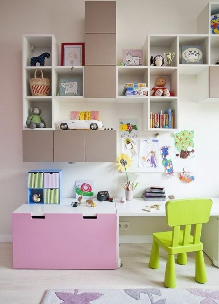 Ikea stuva mommo design - Kids room ideas ikea ...