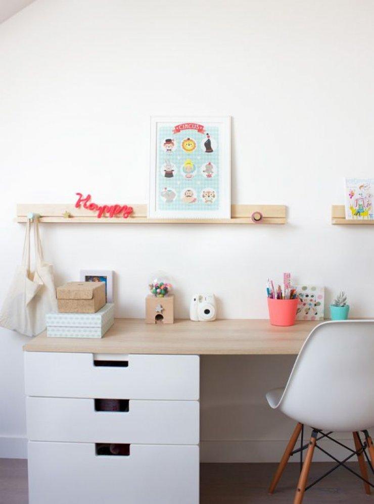 ikea stuva mommo design. Black Bedroom Furniture Sets. Home Design Ideas