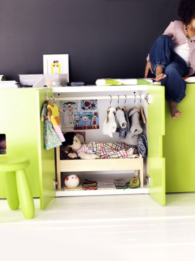 ... Storage likewise Stuva IKEA Loft Bed. on pinterest home furniture loft