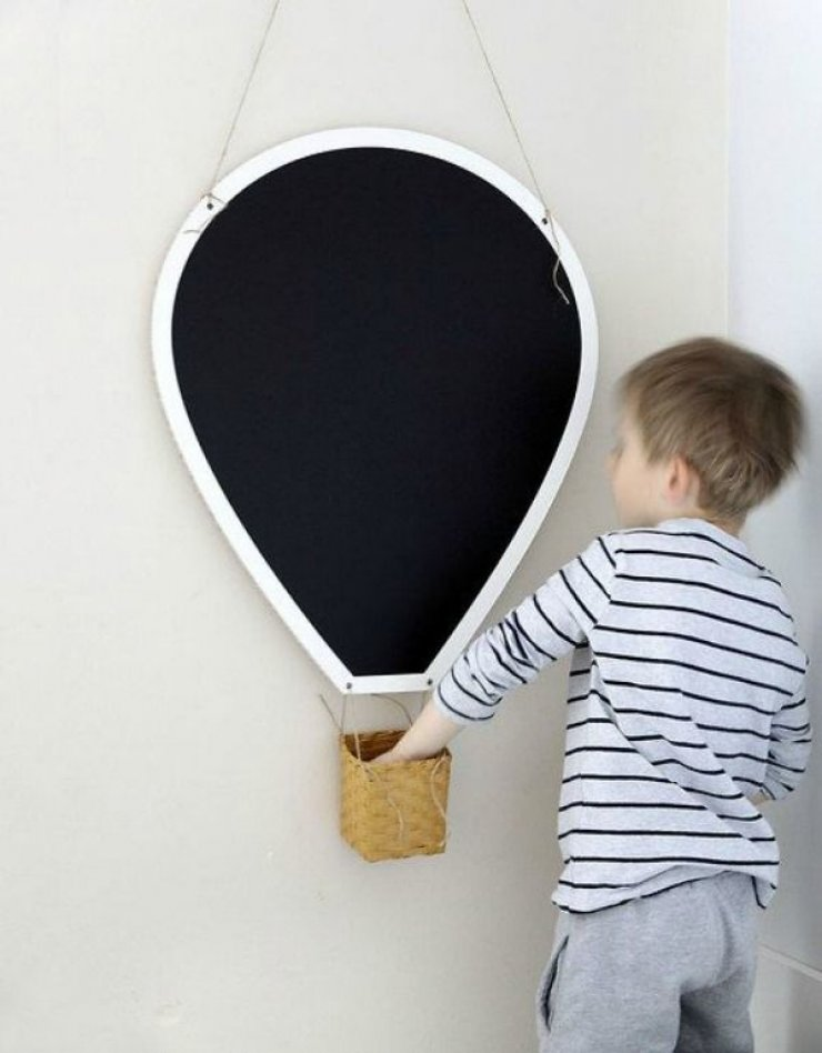 mommo design: 10 DIY IDEAS FOR KIDS