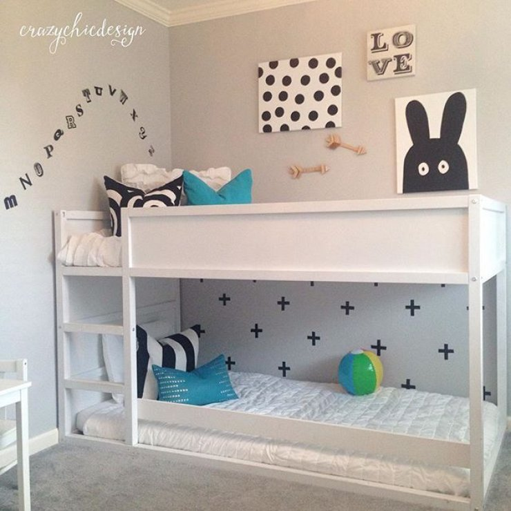 bed beds for slatted toddler vre fun base love and little kids canopy this pin with a ikea how