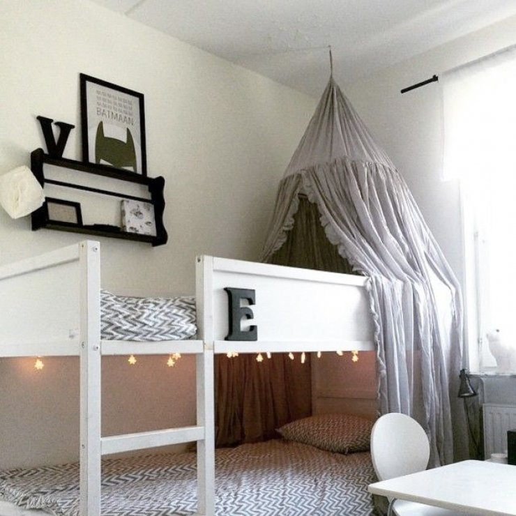 Kid Room Decor For Boys Ikea