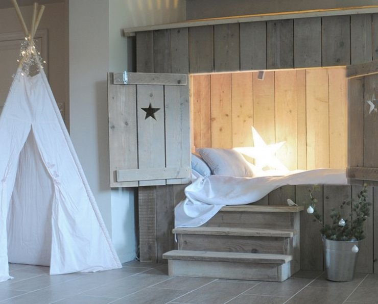 Mommo Design: SIMPLE, SOFT AND NATURAL KIDu0027S ROOMS