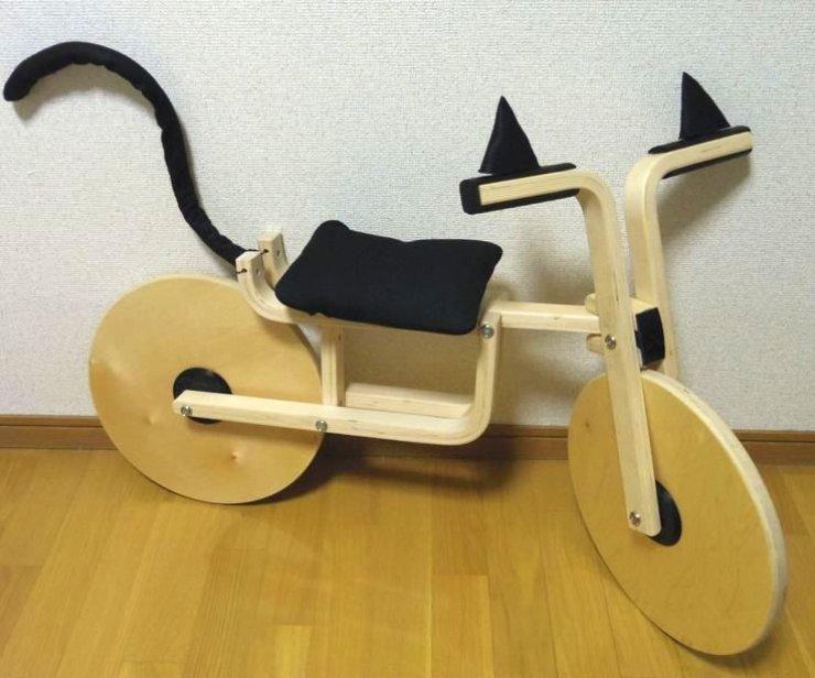Frosta Krukje Ikea : Ikea frosta stool hacks mommo design