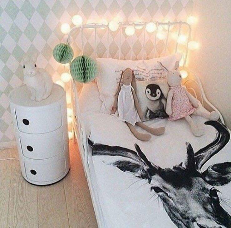 mommo design: DESIGNTIME - Lights