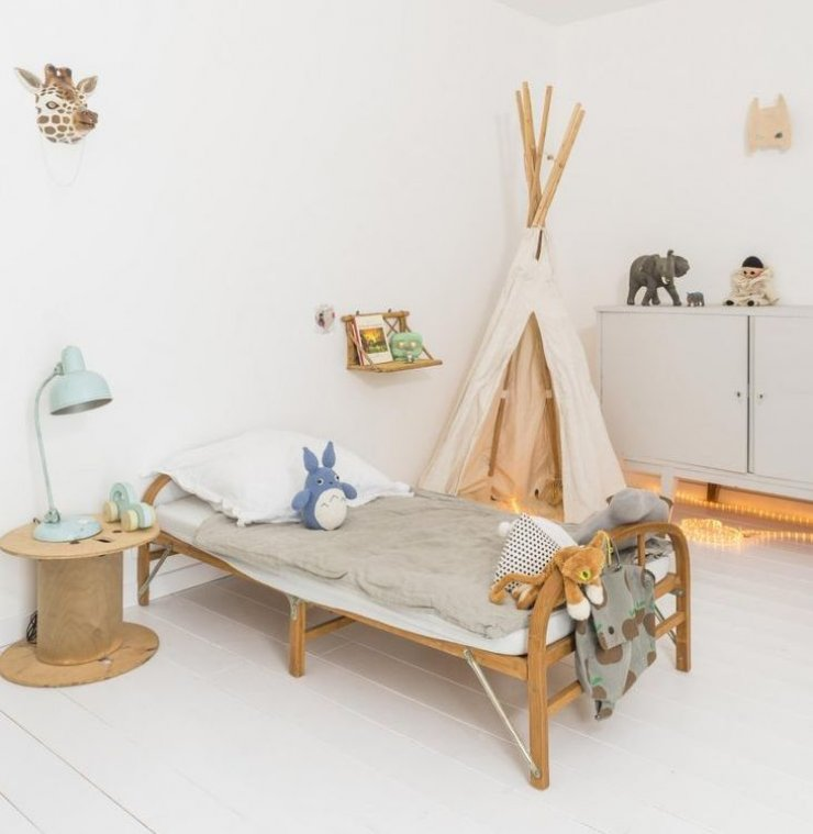mommo design: 10 ROOMS FOR LITTLE BOYSg