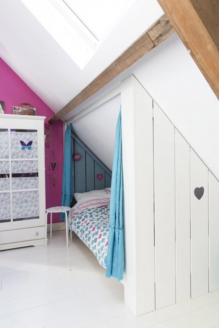 Design Hideaway Beds hideaway beds mommo design beds