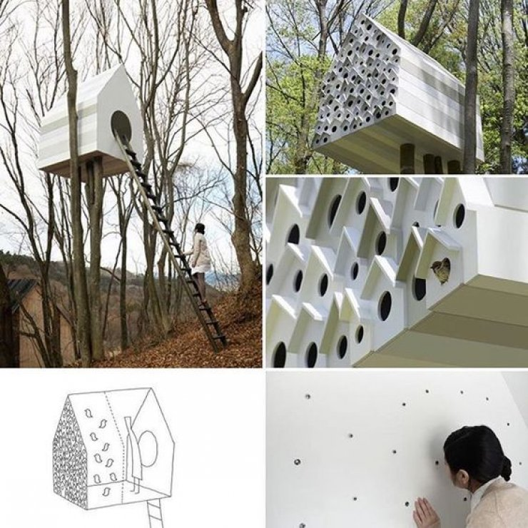 mommo design: PLAY OUTSIDE