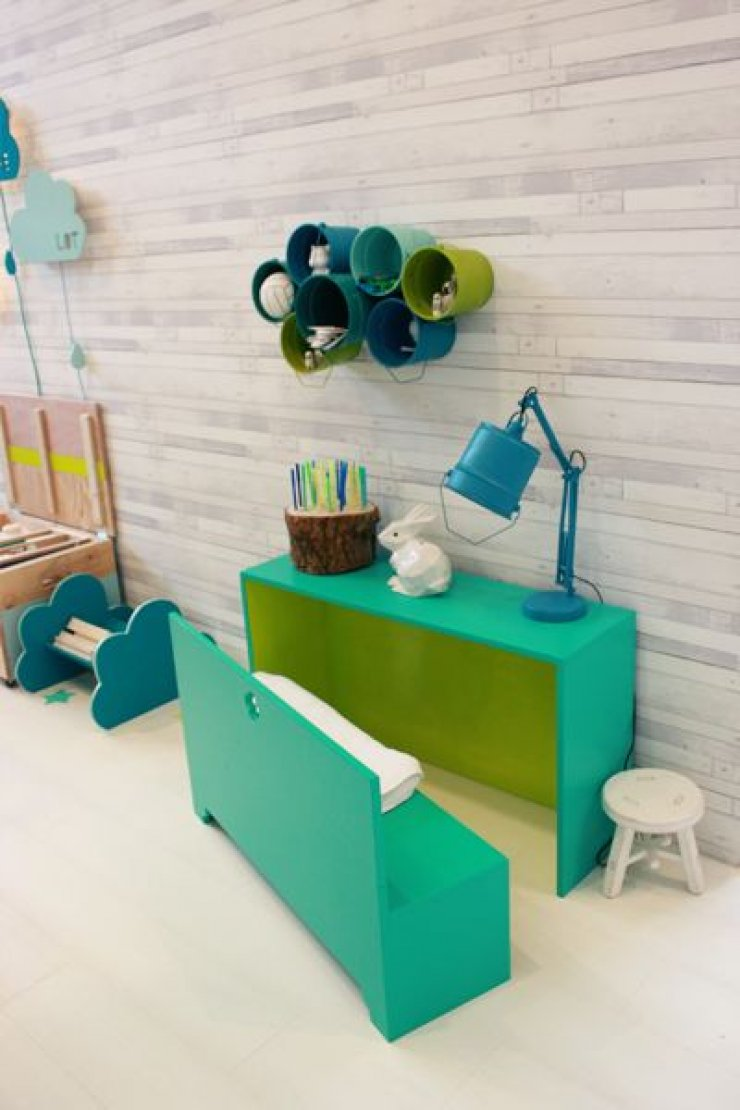 desks study and spaces sox desk design nl from mountain wildones inspiring image pip soxpip kids