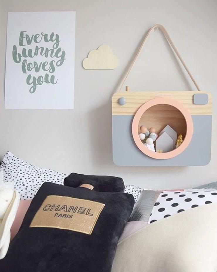 Shelves Ideas Mommo Design