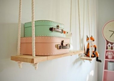 mommo design: DIY IDEAS WITH WOOD