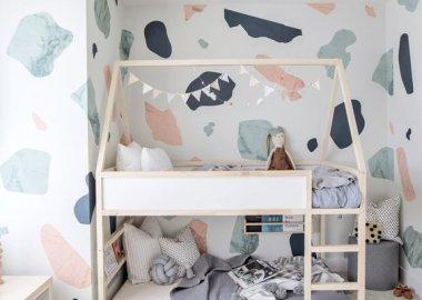 mommo design:15 IKEA KURA HACKS
