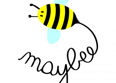 mommo design: MAYBEE STYLE